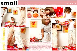 Smallmagazine8
