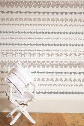 Famillesummerbellebirdswallpaper