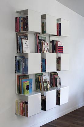 Anne_linde_square_bookcase