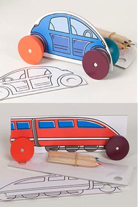 Sculpturesjeux_train