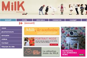 Milk_mag