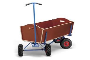 Berg_wagon