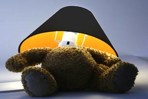 Teddybearlightsuckuk