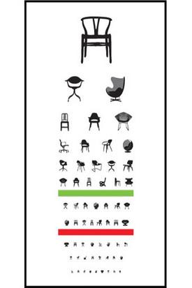 Eye_exam1