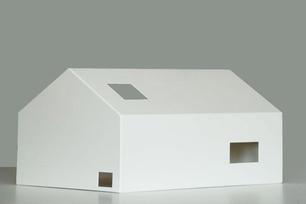 Dollhouse_bunkerhill_800
