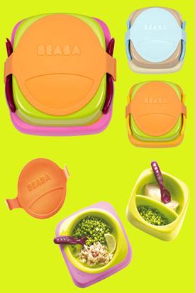 Beaba_lunch_box