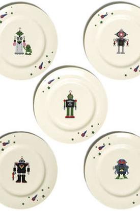Pedlars_robot_plates