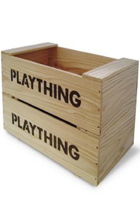 Playmountain_box3