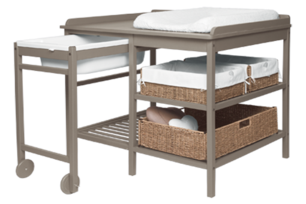 Quaxbathing_and_changing_table_pl_2