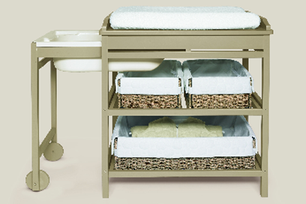 Quaxbathing_and_changing_table_plus