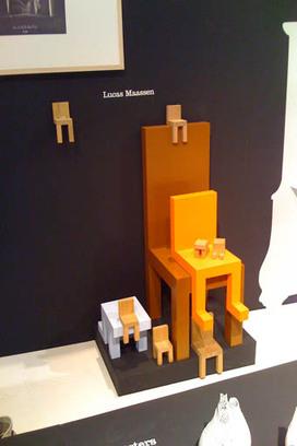 Lucasmaassen