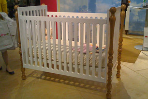Nurseryworks_lawsonfenning