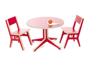 Truss_kids_chair