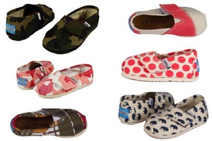 Toms_shoes_2