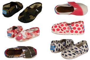 Toms_shoes_2
