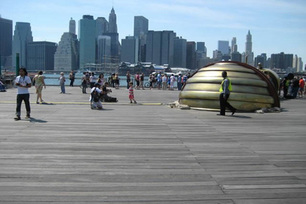 Telectroscope_nyc