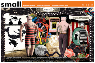 Small_magazine_3