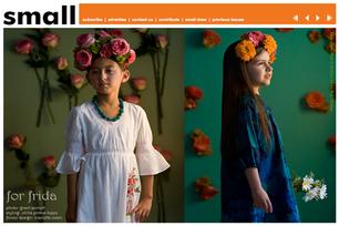 Small_magazine_43