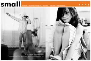 Small_magazine_5