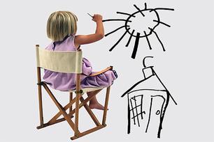 Mogens_koch_grandchild_chair