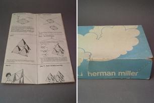 Herman_miller_kite_2