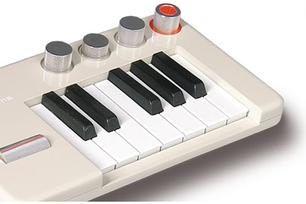Mimuma_keyboard