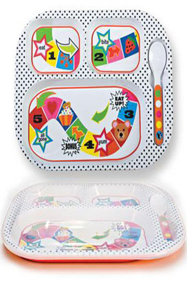 Game_baby_compartment_tray