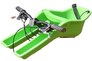 Ibert_bike_seat
