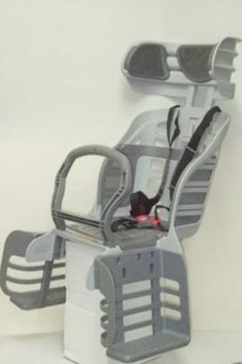 Ogk_rear_seat