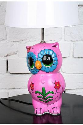 Owl_lamp
