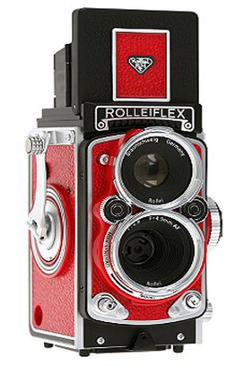 Rolleiflex_mini_digital_camera_1