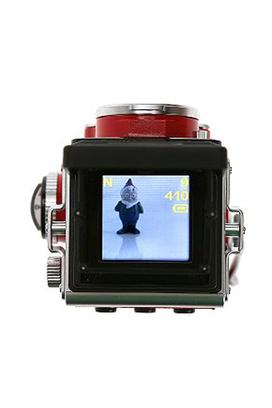 Rolleiflex_mini_digital_camera_3