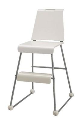 Ikea_gasell_highchairjpg