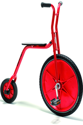 Winther_trike_1_3