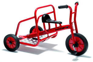 Winther_trike_2_2