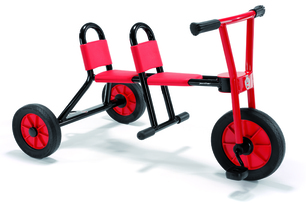 Winther_trike_3_2
