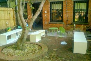 Mdg_backyard