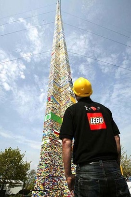 Tallest_lego_tower