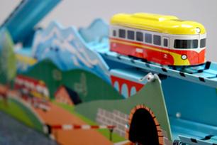 Train_luxeville_2