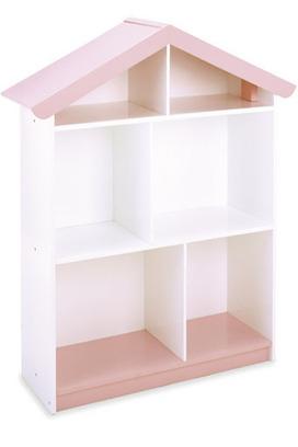 Dollhouse_bookshelf