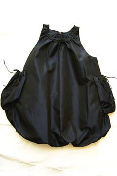 Makie_balloon_dress