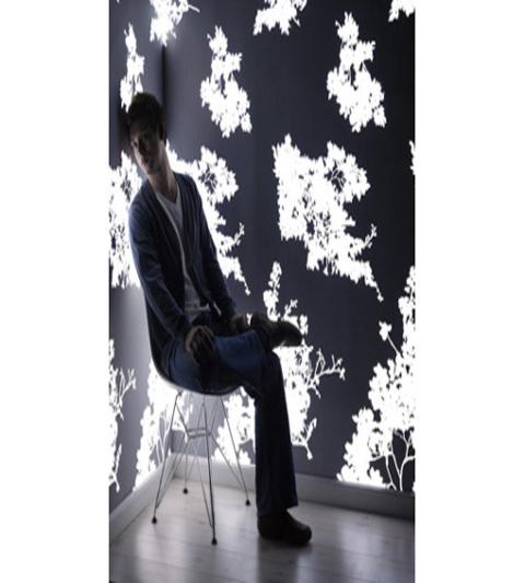 Jonas__samson_wallpaper5