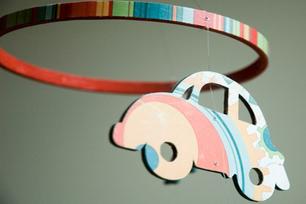 Automobile_mini_mobile_buggalove