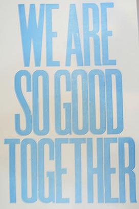 I_am_still_alive_we_are_so_good_tog
