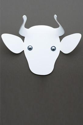 Haseform_cow