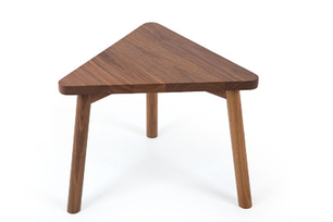 Atlantico_tone_table