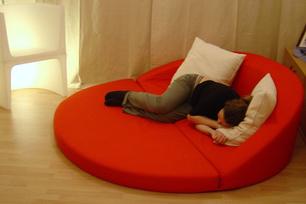 Rainbow_sofa_bed_joe_earley