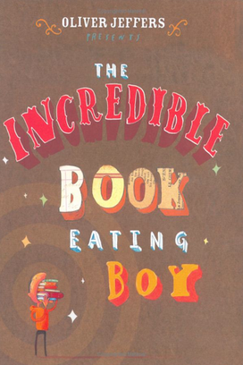 Oliver_jeffers_book_eating_boy