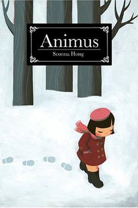 Animus_2