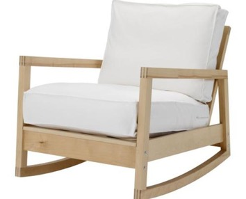 Lillberg_rocking_chair_ikea_s4